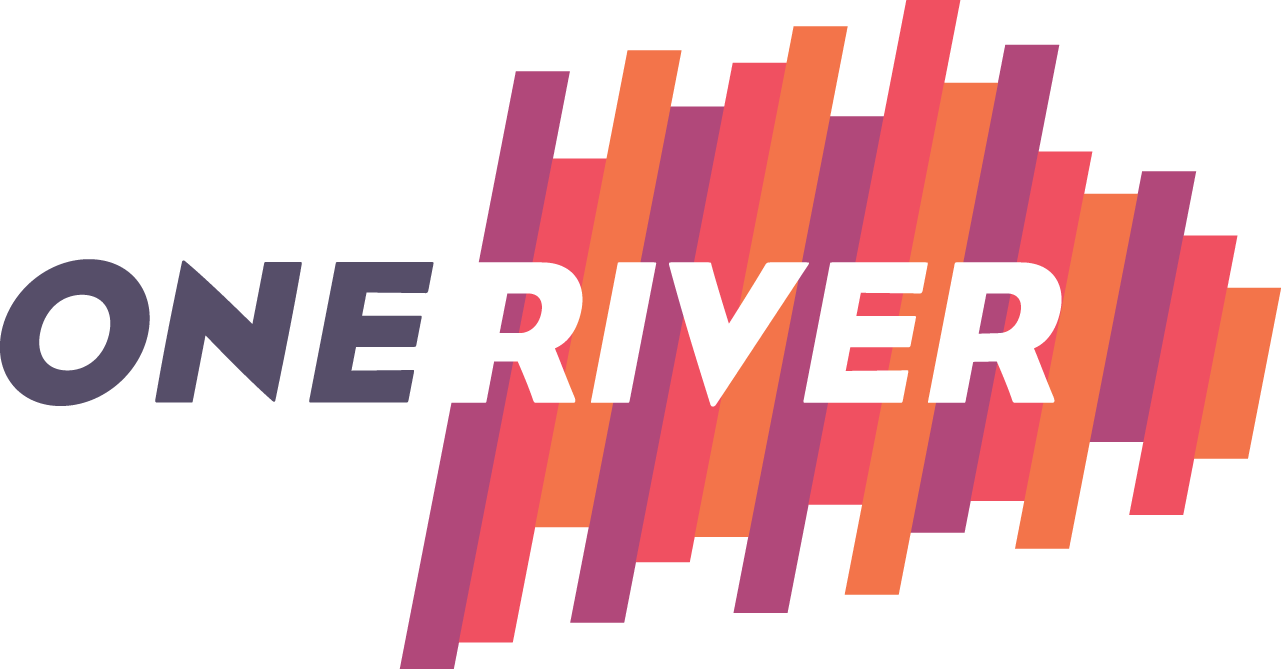 One-River-Logo_Lines_RGB.NO-SCHOOLeps