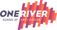one-river-school-logo