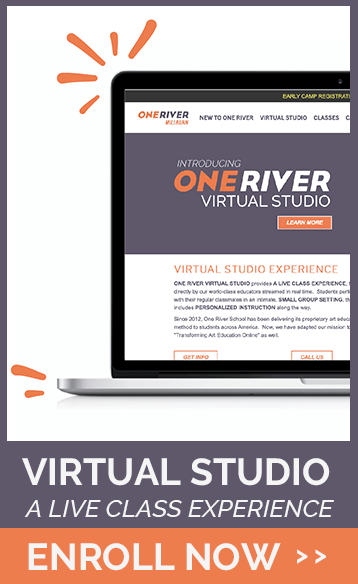 Virtual Studio Blog Sidebar2