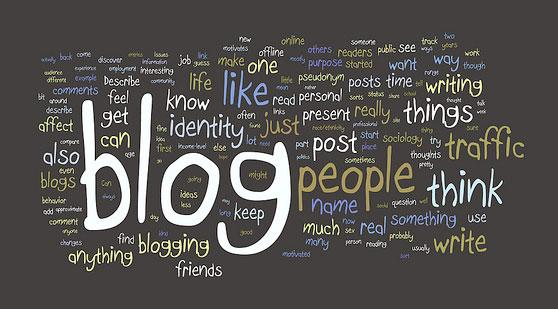 50-Ways-For-Promoting-New-Blog