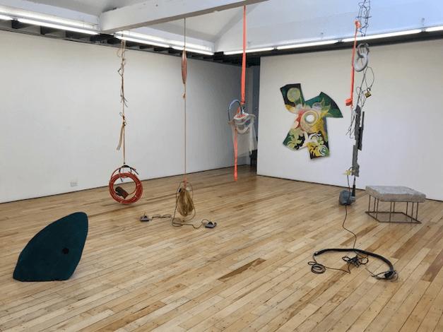 Condo New York - Anne Marie Taylor Art Education
