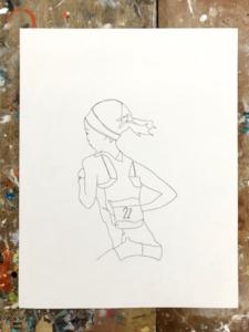 Art Methods