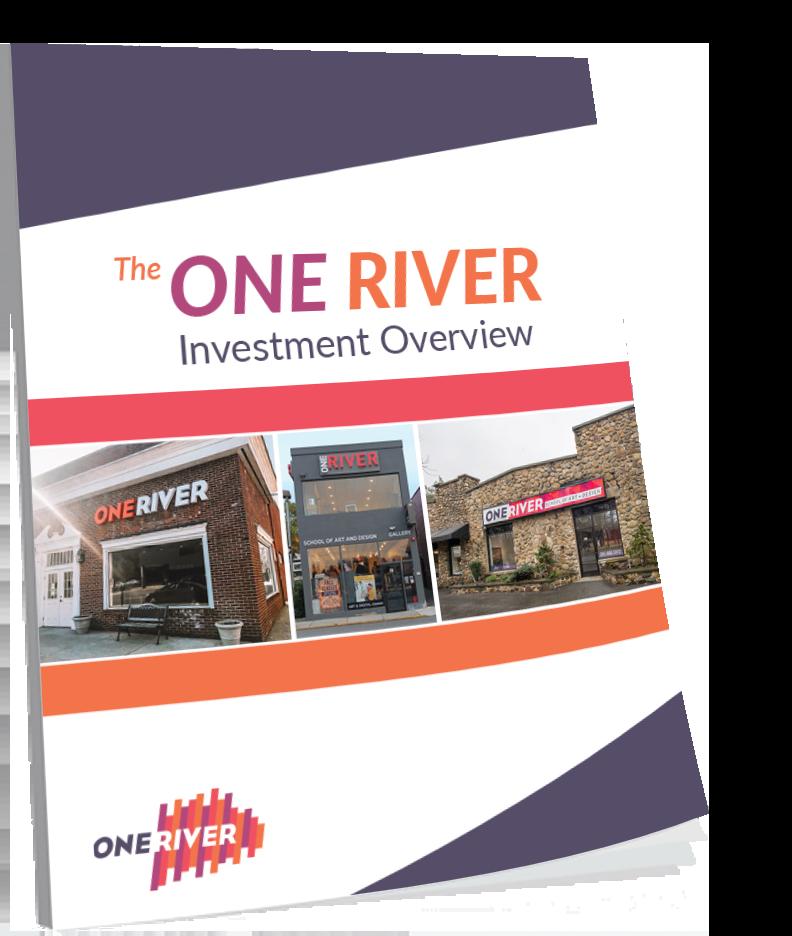 OneRiverArt_BookIcon_Large